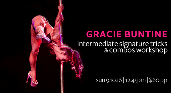gracie-buntine-intermediate-ws-650-px-wide