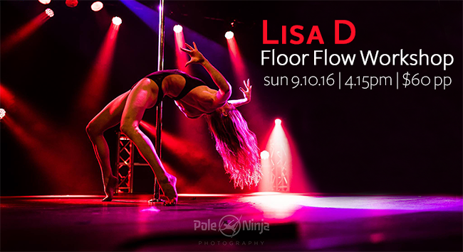 lisa-dee-floor-flow-workshop650px