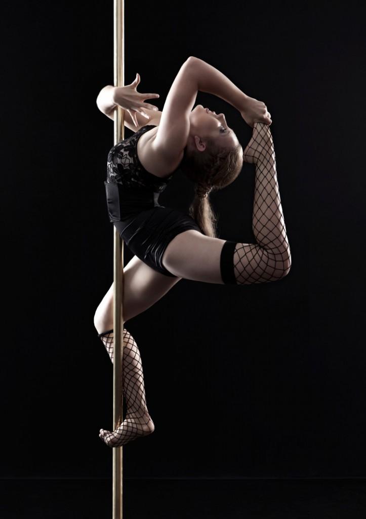 Alana dance