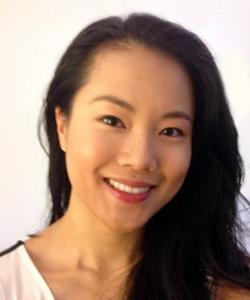 Cynthia Xu