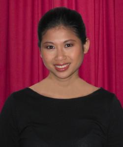 Thuyanh Phan (Twee)