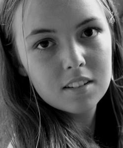 Kristy Lucas