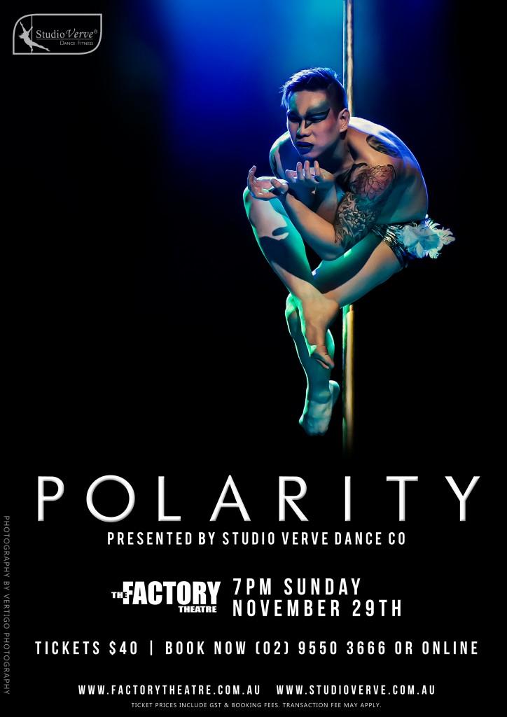 Polarity-Poster-A4